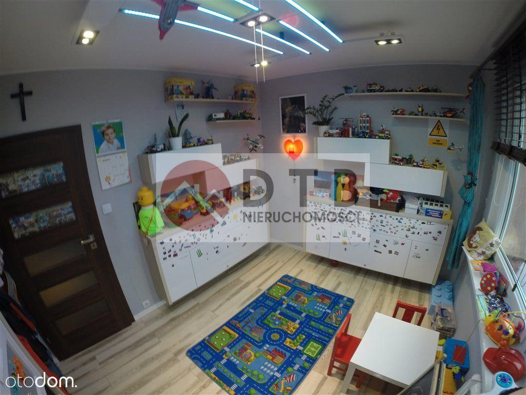 Mieszkanie na sprzedaż, Czerwionka-Leszczyny, rybnicki, śląskie - Foto 9