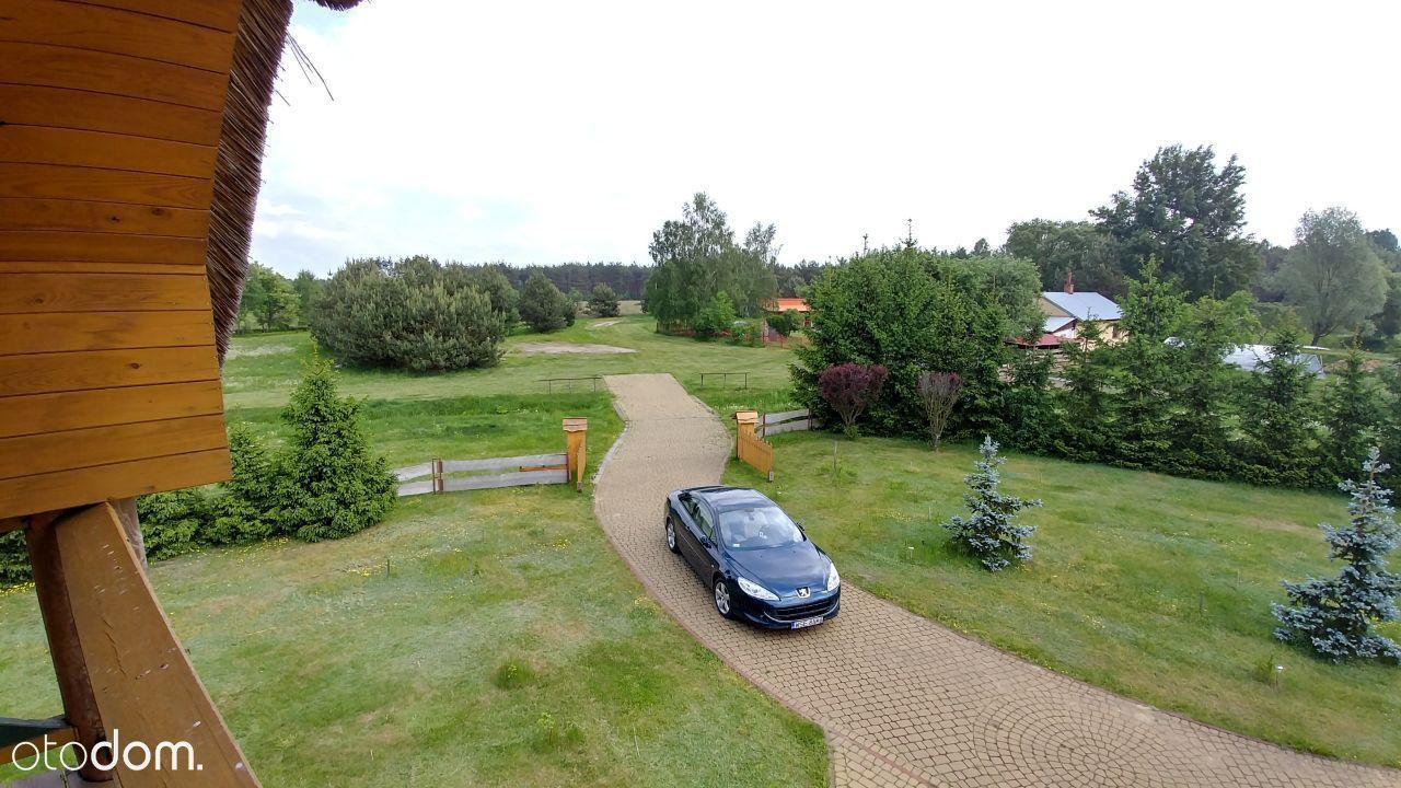 Dom na sprzedaż, Bledzewo, sierpecki, mazowieckie - Foto 8
