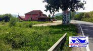 Spatiu Comercial de vanzare, Arad (judet), Petriş - Foto 9