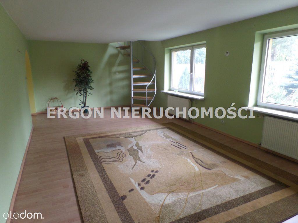 Dom na wynajem, Kalisz, Piwonice - Foto 1