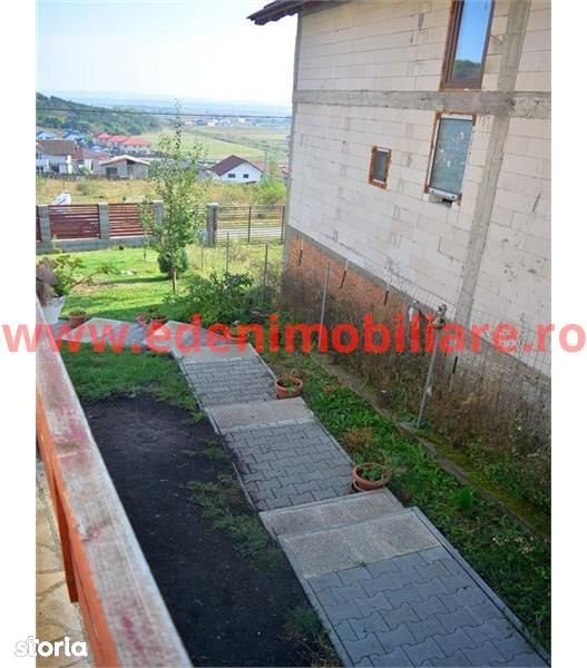 Casa de vanzare, Cluj (judet), Apahida - Foto 20