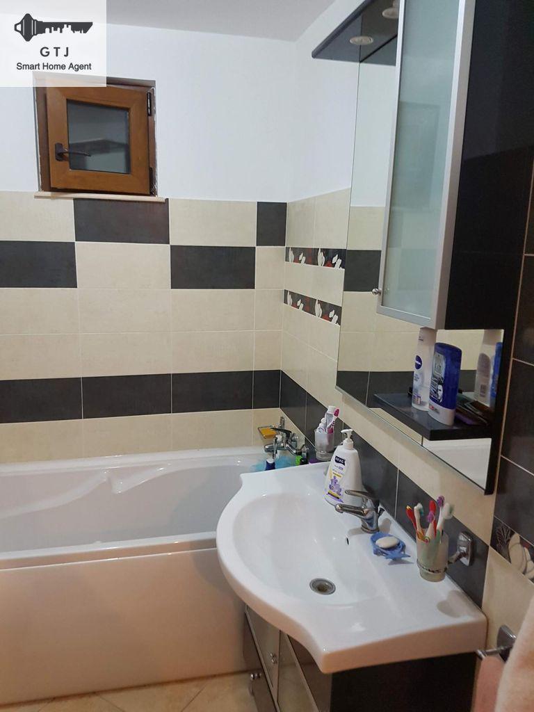 Apartament de vanzare, Focsani, Vrancea - Foto 6