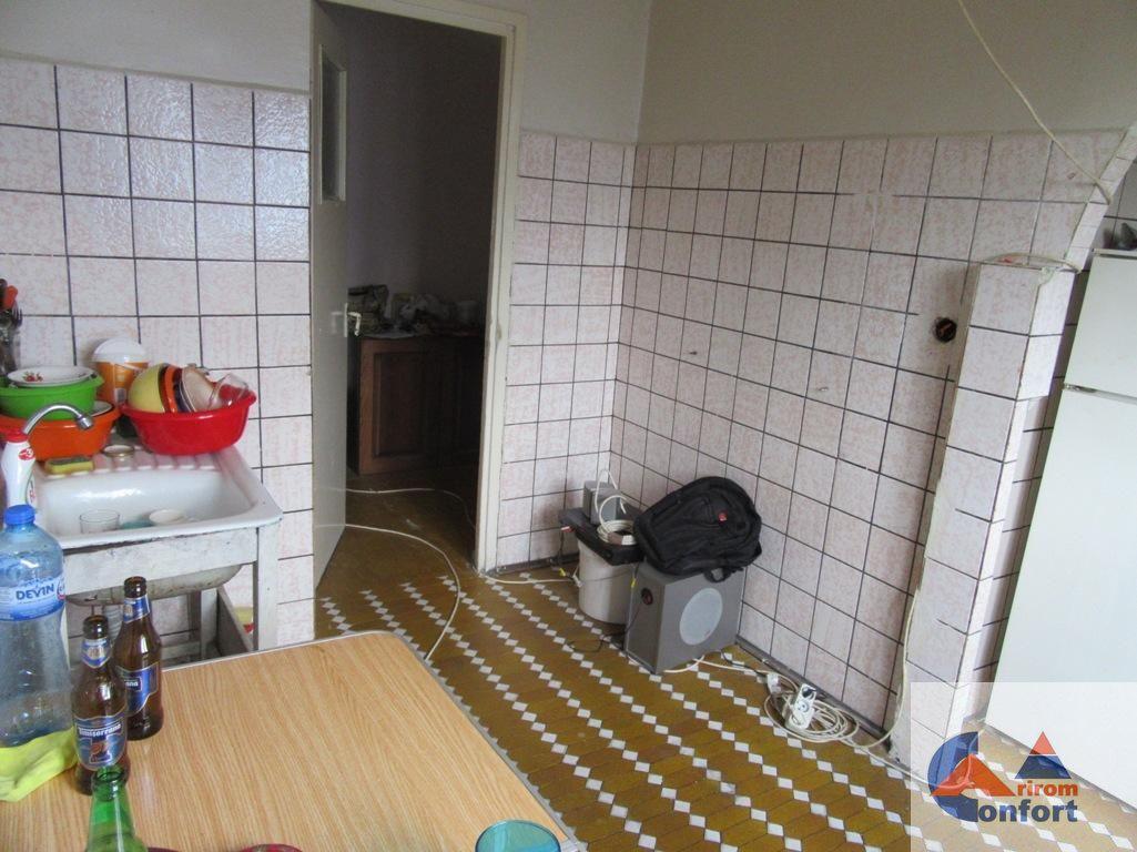 Apartament de vanzare, București (judet), Strada Valea Călugarească - Foto 5