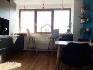 Apartament de vanzare, Timiș (judet), Strada Albinelor - Foto 3