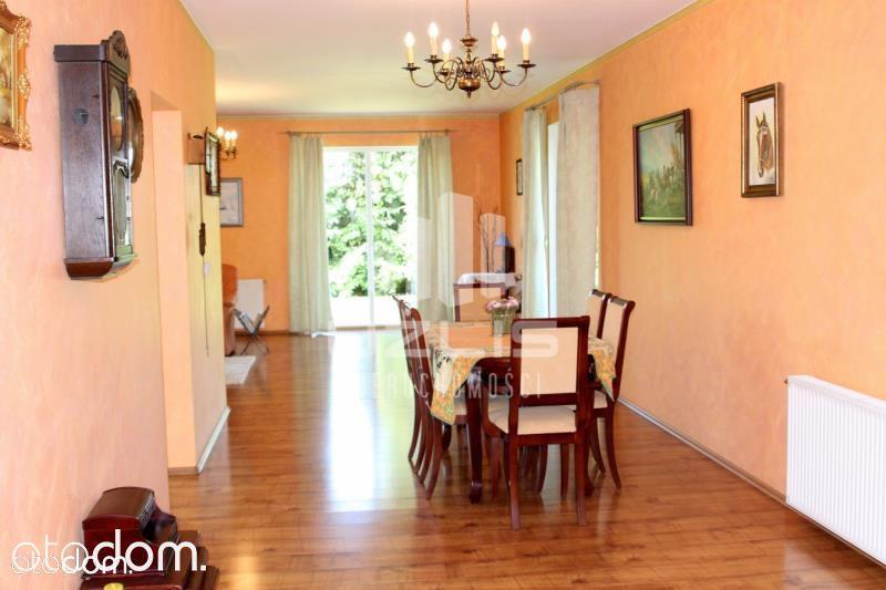 Dom na sprzedaż, Tczew, tczewski, pomorskie - Foto 10