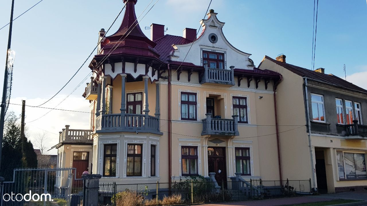 Dom na sprzedaż, Mielec, mielecki, podkarpackie - Foto 5