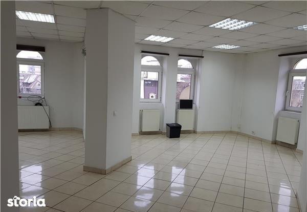Birou de vanzare, București (judet), Sectorul 2 - Foto 4