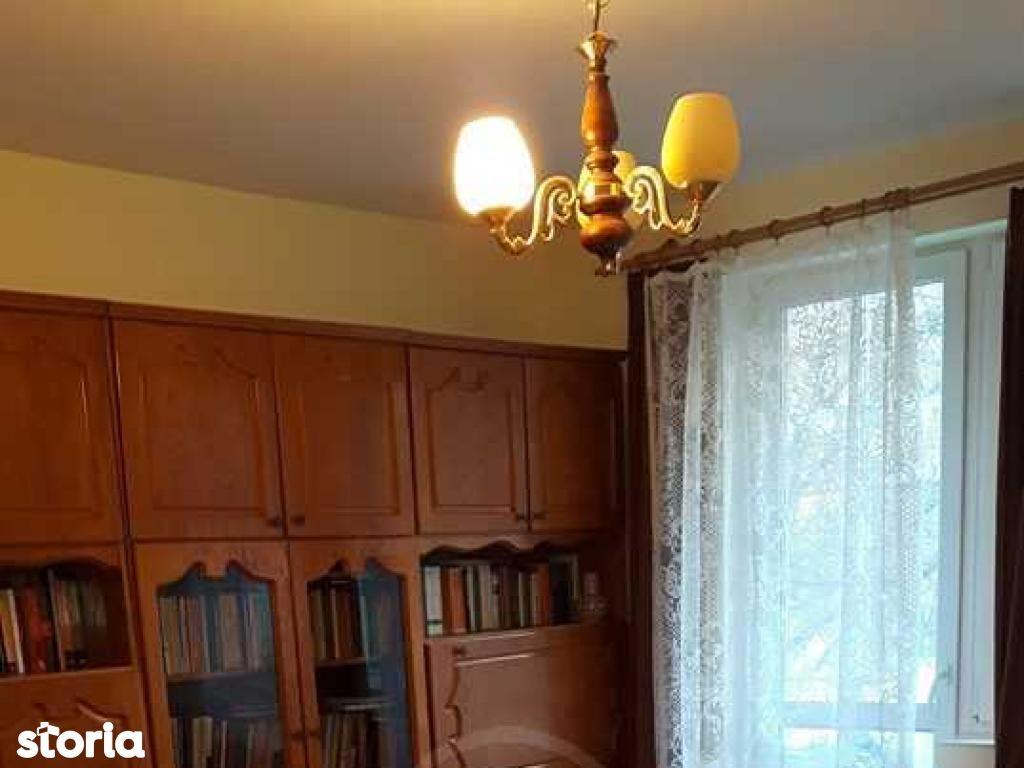 Apartament de vanzare, Cluj (judet), Gheorgheni - Foto 4