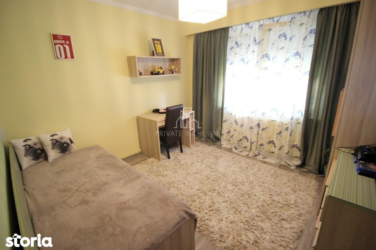 Apartament de vanzare, Mureș (judet), Ungheni - Foto 10