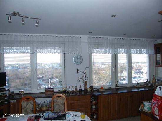 Mieszkanie na sprzedaż, Lublin, Czechów Górny - Foto 5