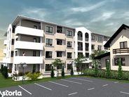 Apartament de vanzare, Iasi, Miroslava - Foto 7
