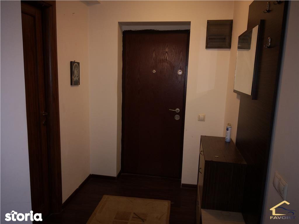 Apartament de inchiriat, Dolj (judet), Strada Câmpia Islaz - Foto 14