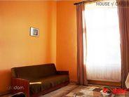 Mieszkanie na sprzedaż, Rzeszów, Śródmieście - Foto 3