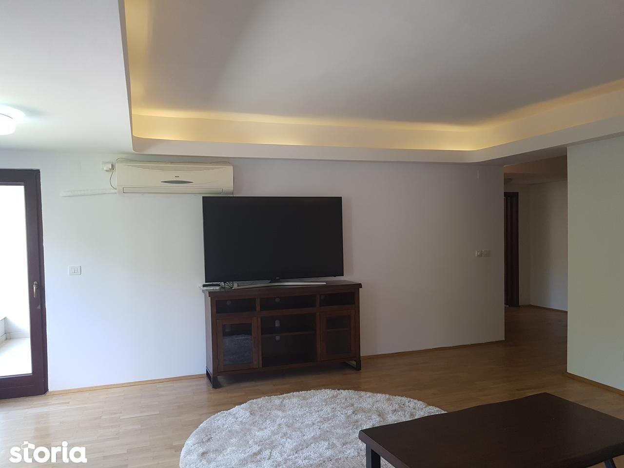 Apartament de inchiriat, Bucuresti, Sectorul 2, Dacia - Foto 2