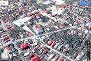 Spatiu Comercial de vanzare, Teleorman (judet), Strada Pieței - Foto 1