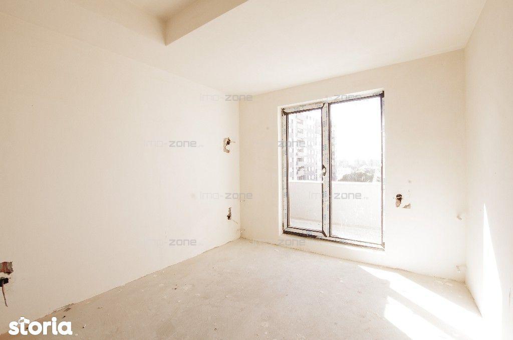 Apartament de vanzare, București (judet), Aleea Dumbrăvița - Foto 15