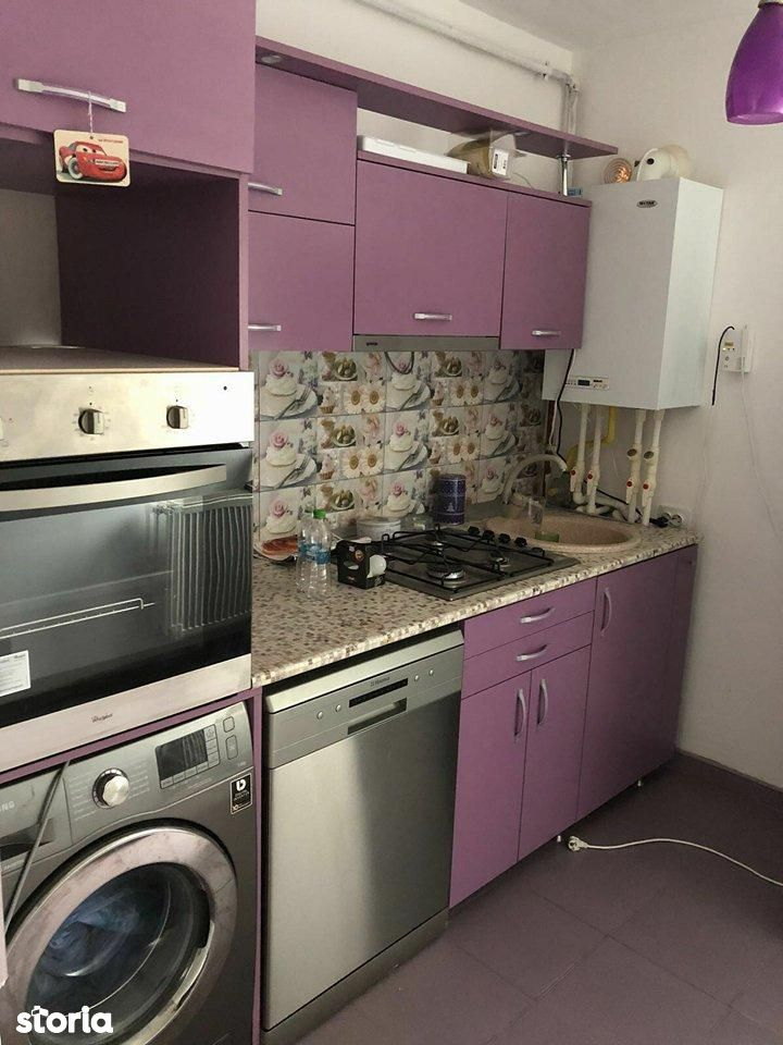 Apartament de vanzare, Ilfov (judet), Bragadiru - Foto 9