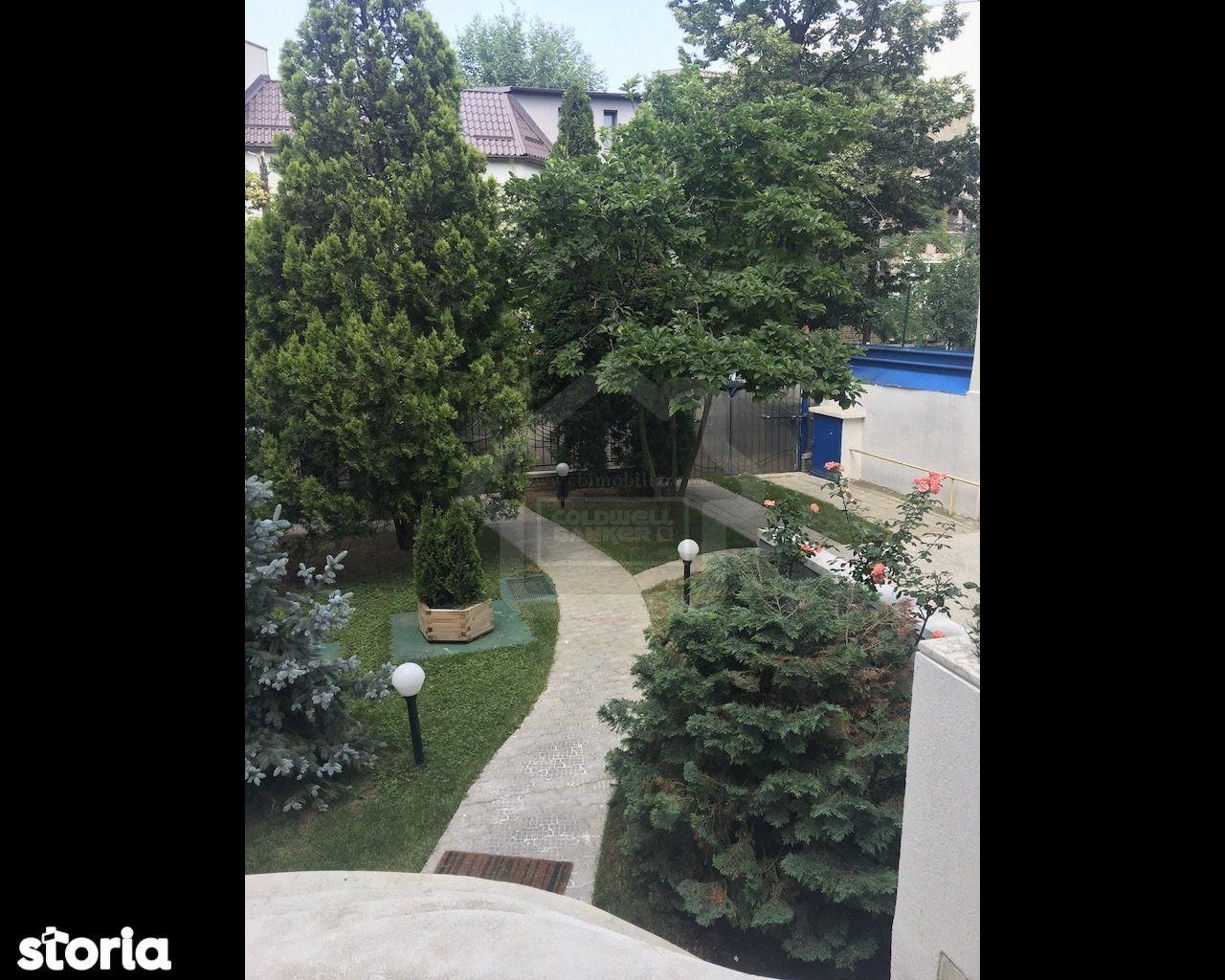 Casa de inchiriat, București (judet), Domenii - Foto 5