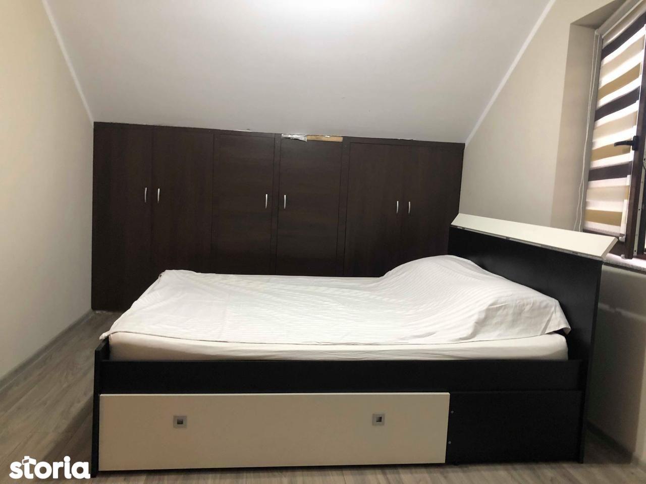 Apartament de inchiriat, Bistrița-Năsăud (judet), Bistriţa - Foto 8