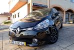 Renault Clio TCE Dynamic S - 1