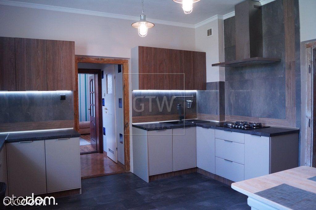 Dom na sprzedaż, Grabów nad Pilicą, kozienicki, mazowieckie - Foto 1