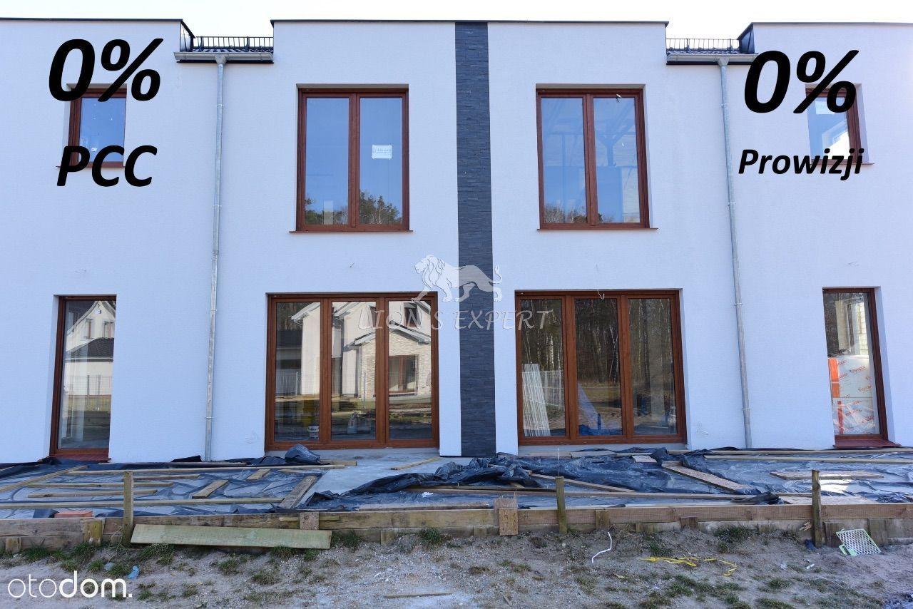 Dom na sprzedaż, Kaźmierz, szamotulski, wielkopolskie - Foto 3