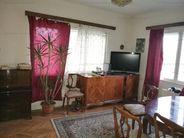Casa de vanzare, Cluj (judet), Strada Sanatoriului - Foto 13