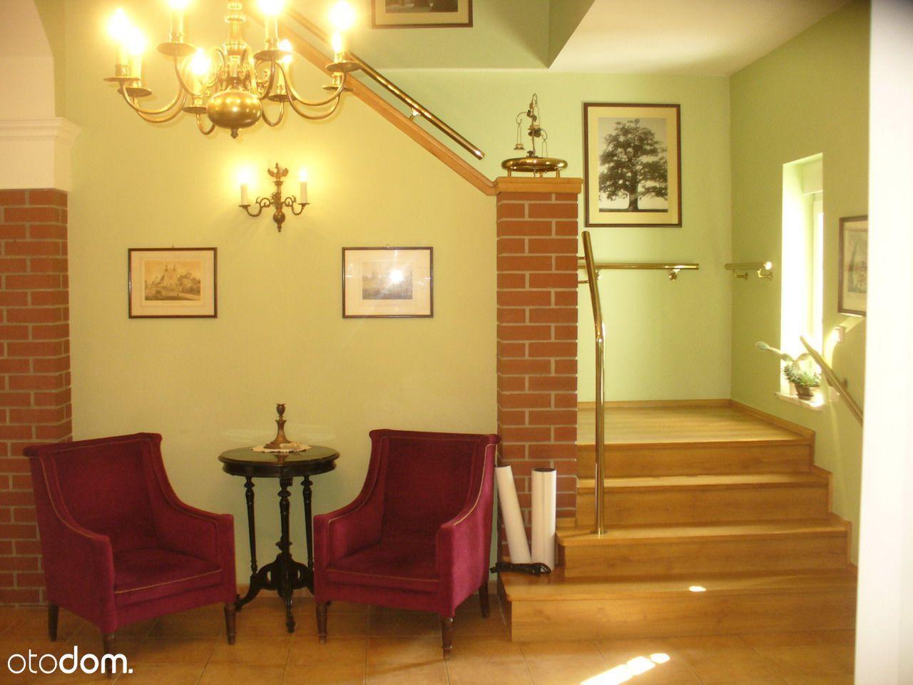 Dom na sprzedaż, Tuczno, poznański, wielkopolskie - Foto 14