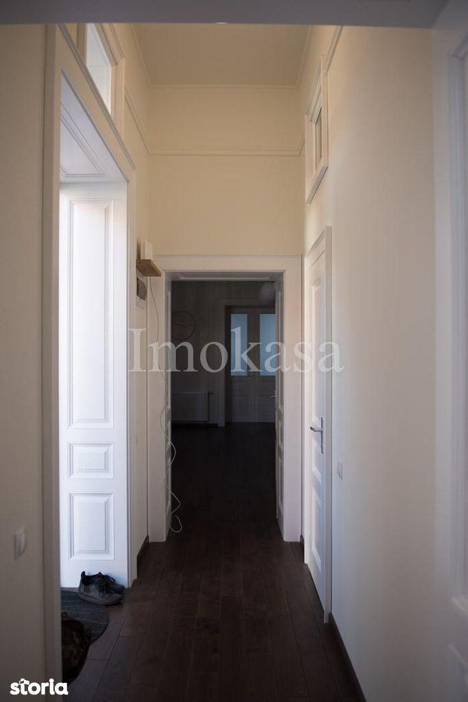 Apartament de inchiriat, Sibiu, Aeroport - Foto 7