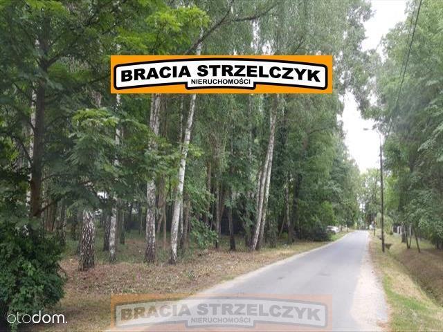 Działka na sprzedaż, Piaseczno, Zalesie Dolne - Foto 4