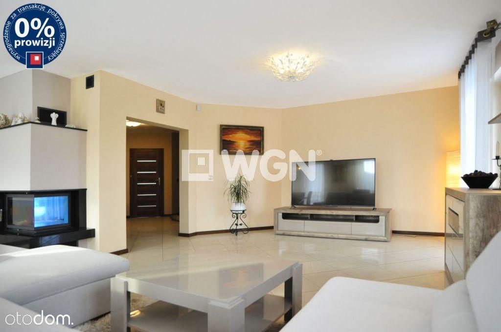 Dom na sprzedaż, Siewierz, będziński, śląskie - Foto 4