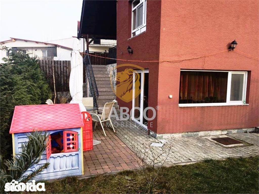 Casa de vanzare, Sibiu, Strand - Foto 6