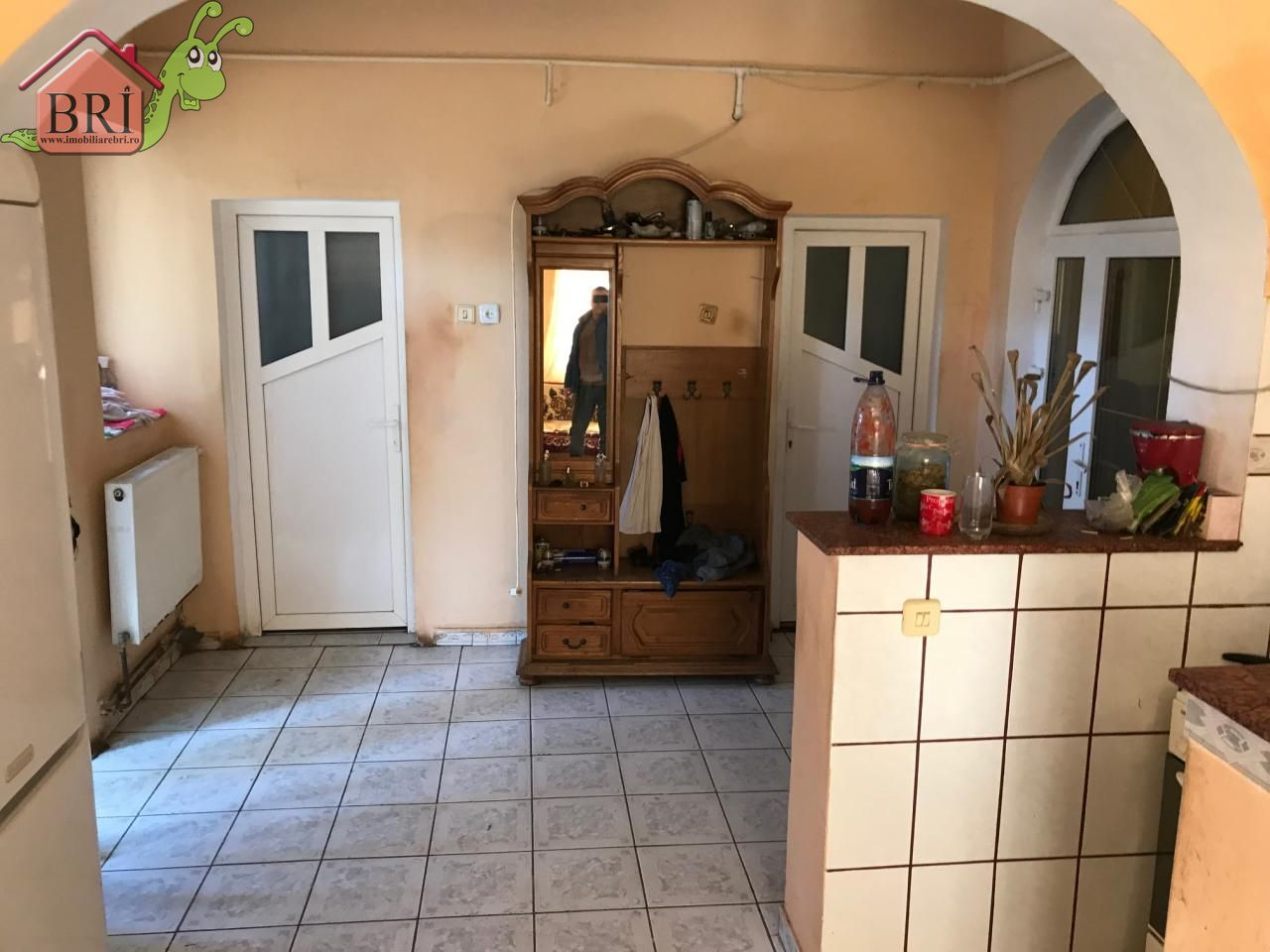 Casa de vanzare, Satu Mare (judet), Satu Mare - Foto 7