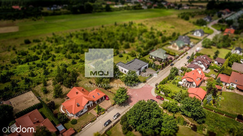 Dom na sprzedaż, Radom, mazowieckie - Foto 3