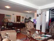 Casa de vanzare, Ilfov (judet), Strada Balta Albă - Foto 1