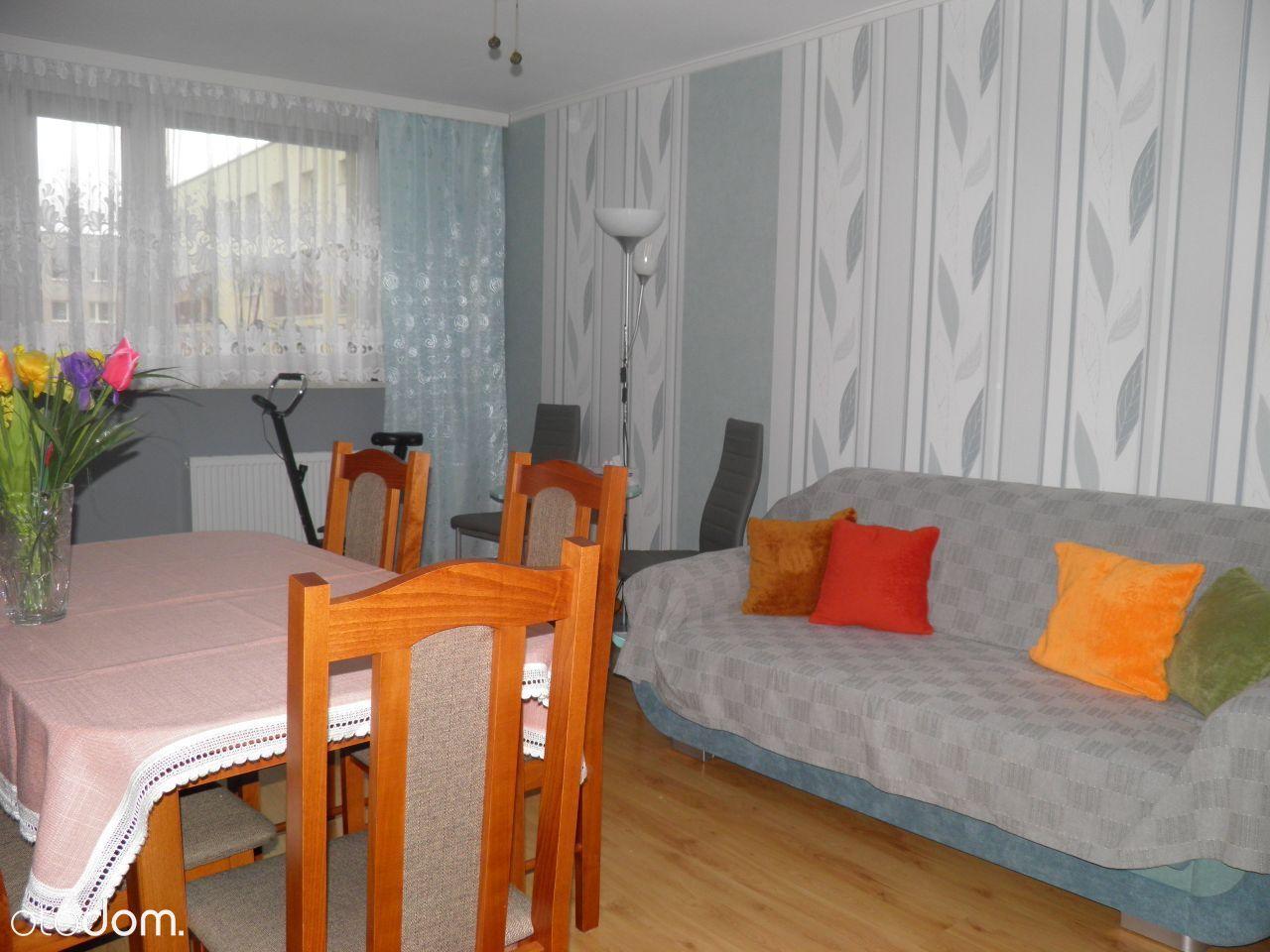 Mieszkanie na sprzedaż, Bytom, Miechowice - Foto 1