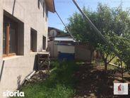 Casa de vanzare, Magurele, Bucuresti - Ilfov - Foto 7