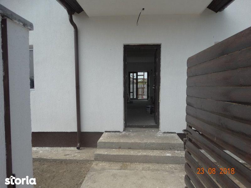 Casa de vanzare, Ilfov (judet), Strada Monumentului - Foto 4