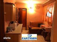 Apartament de vanzare, Argeș (judet), Războieni - Foto 5