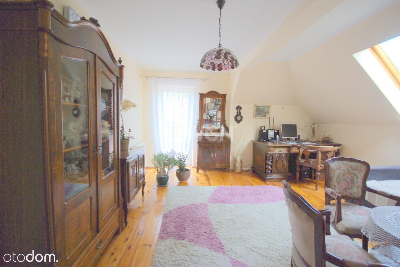 Dom na sprzedaż, Lubin, Małomice - Foto 17