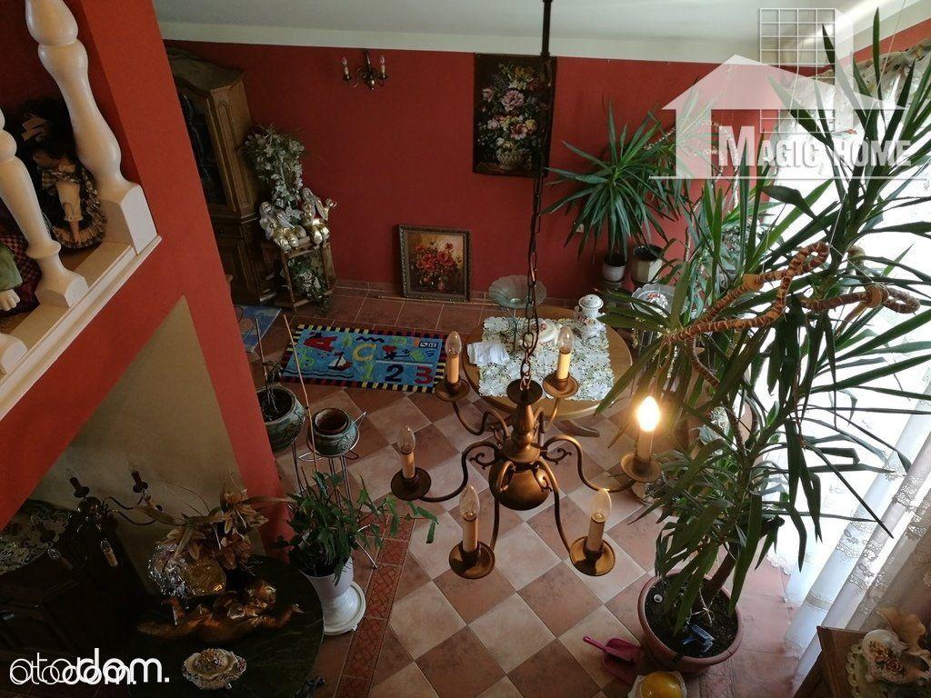 Dom na sprzedaż, Dzierżoniów, dzierżoniowski, dolnośląskie - Foto 17