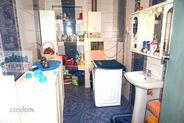 Mieszkanie na sprzedaż, Żary, żarski, lubuskie - Foto 7