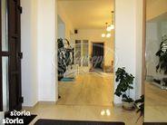 Casa de vanzare, Cluj (judet), Strada Ion Ghica - Foto 2
