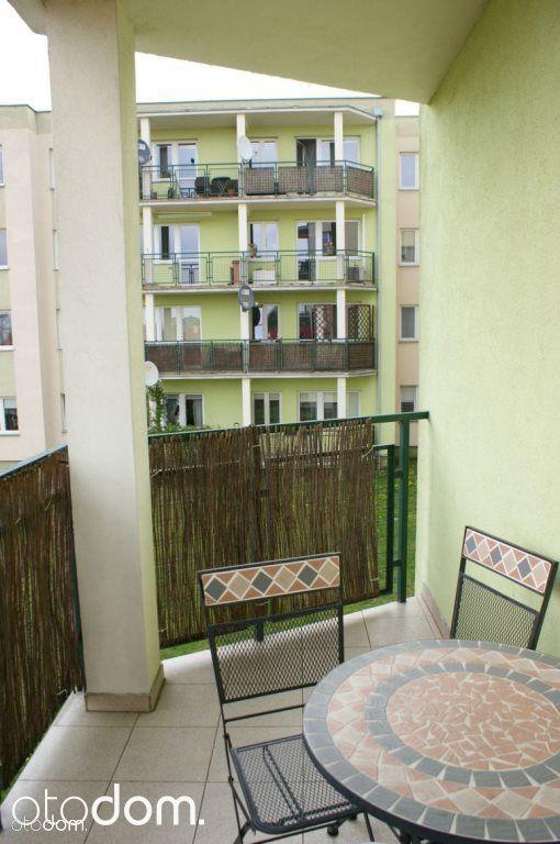 Mieszkanie na sprzedaż, Zgierz, zgierski, łódzkie - Foto 9
