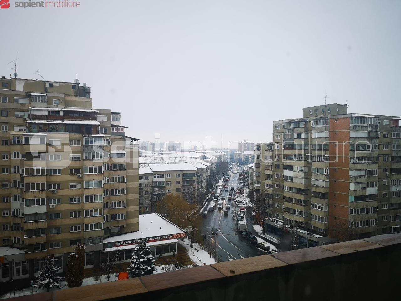 Apartament de vanzare, Bihor (judet), Oradea - Foto 7