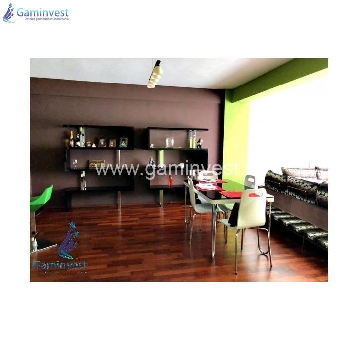 Apartament de vanzare, Bihor (judet), Sânmartin - Foto 8