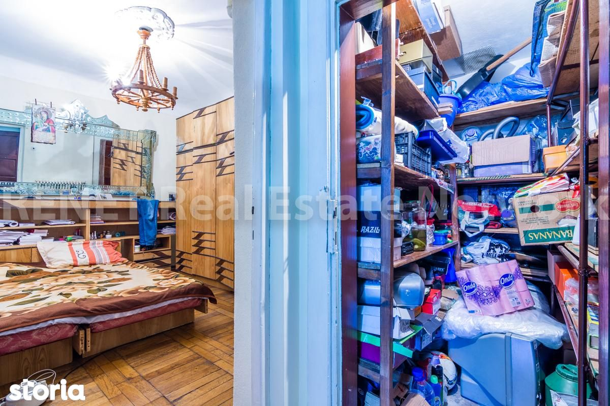 Casa de vanzare, București (judet), Sectorul 2 - Foto 10