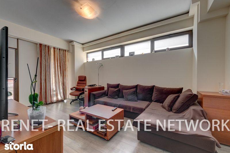 Apartament de vanzare, București (judet), Sectorul 3 - Foto 3