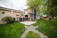 Casa de vanzare, Ilfov (judet), Strada Larisa - Foto 17