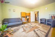 Mieszkanie na sprzedaż, Stargard, Śródmieście - Foto 2